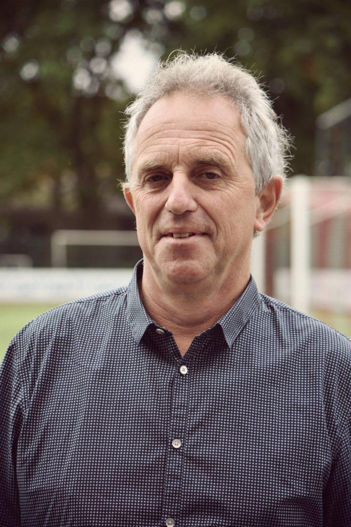 Peter Goossens