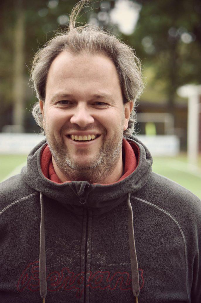 Johan Julien