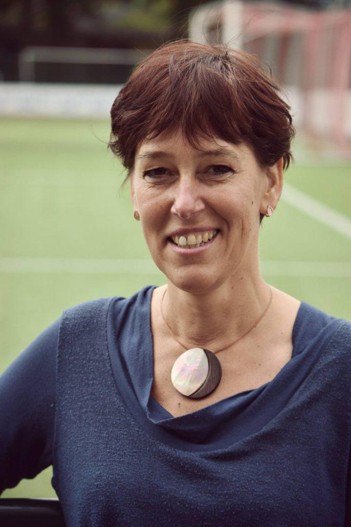 Michele Marechal