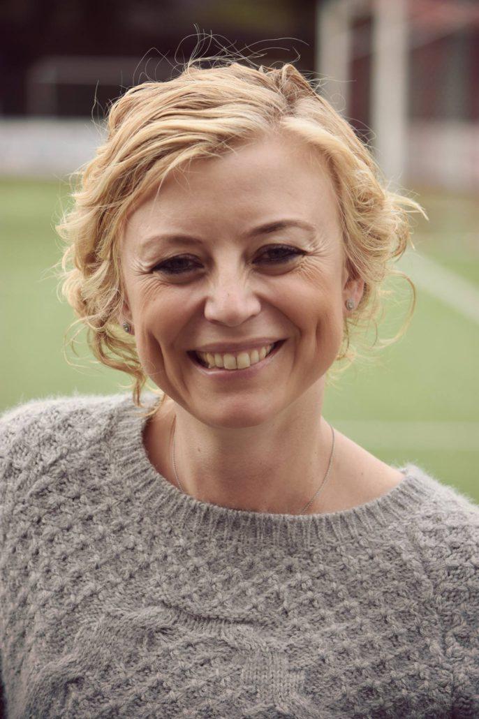 Emmanuelle Herbosch