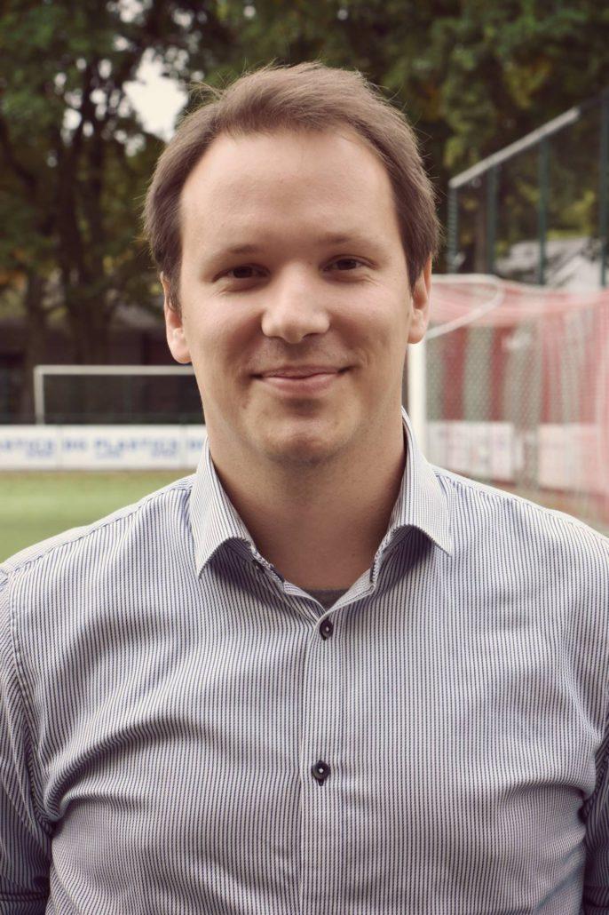 Pieter Snoeckx