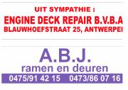 ABJ_large-2