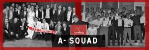 A-Squad