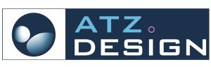 Atz Design