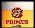 Primus Haacht