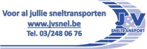 J&V transport