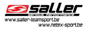 Saller Teamsport / Netex Sport