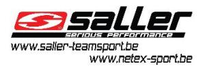 Saller Teamsport / Netex Sport