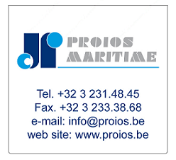 Proios Maritime