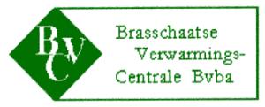 Brasschaatse Verwarmingscentrale