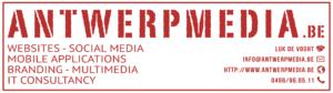 AntwerpMedia