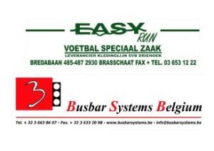 busbar +easyrun_327x231-2