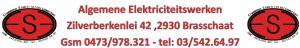 Algemene Elektriciteitswerken