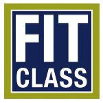 FIT Class