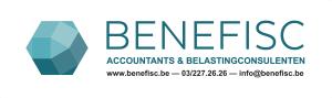 Benefisc