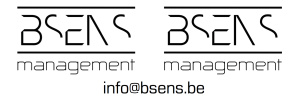 BSens