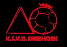 KSVB Driehoek